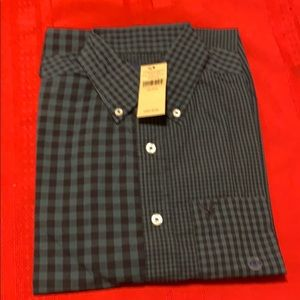 American Eagle Shirt Classic Fit XX-Small NEW